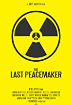 The Last Peacemaker