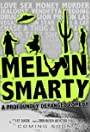 Melvin Smarty