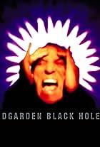 Soundgarden: Black Hole Sun
