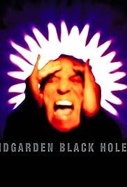 Soundgarden: Black Hole Sun Poster