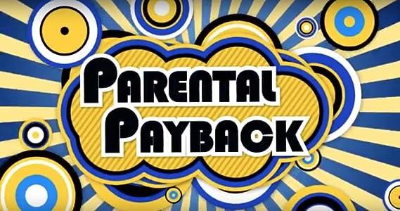 Downloads english movie Parental Payback USA [QuadHD]