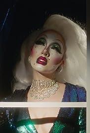 Define Gender: Victoria Sin Poster