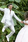 'The Bachelorette' Recap: JoJo Fletcher Hosts and Some of Tayshia Adams' Men Share Their Emotional Pasts