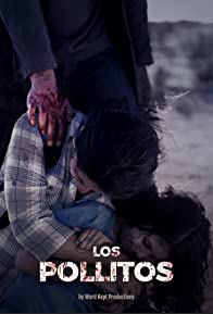 Primary photo for Los Pollitos