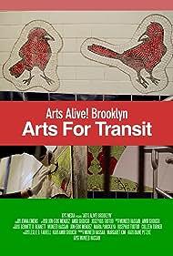 Arts Alive! Brooklyn (2012)