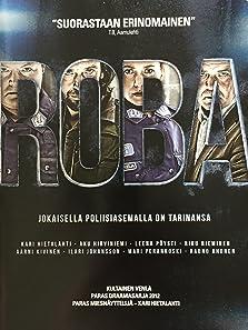 Roba (2012– )