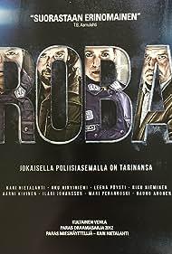 Roba (2012)