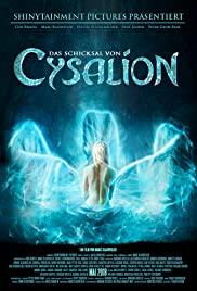 The Fate of Cysalion Poster