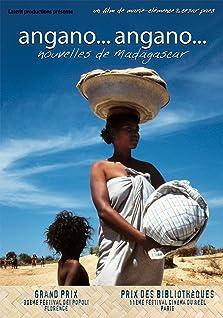 Angano... Angano... Tales from Madagascar (1989)