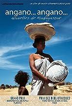 Angano... Angano... Tales from Madagascar