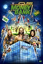 Money in the Bank (2020)