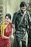Sai Pallavi and Rana Daggubati's 'Virata Parvam' release postponed