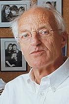 Michael Frayn