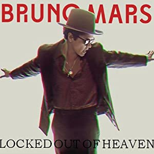Watch full ready movie Bruno Mars: Locked Out of Heaven [1920x1600]