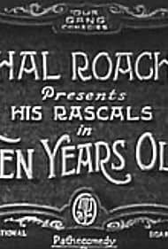 Ten Years Old (1927)