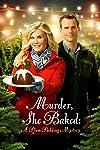 Murder, She Baked (2015)