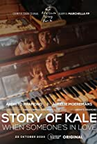 Story of Kale: When Someone's in Love