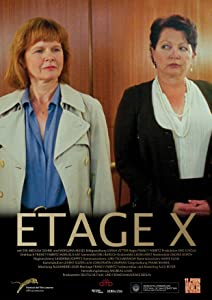 Best sites to download hd mp4 movies Etage X by none [hd1080p]