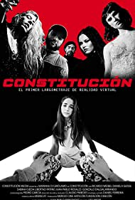 Constitución (2016)