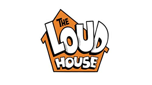 The Loud House: Season 3