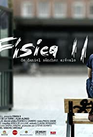 Física II (2004)