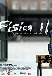 Primary photo for Física II