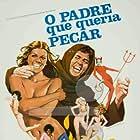 O Padre Que Queria Pecar (1975)