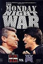 The Monday Night War: WWE vs. WCW