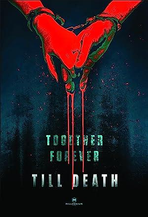 Download Till Death Full Movie