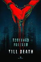 Till Death (2021) Poster