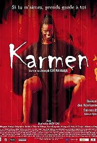 Karmen Geï (2001)
