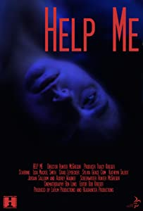Sito Web per download di film completi Help Me USA by Hunter McGregor  [1280p] [360x640] [320p]