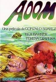 Aoom (1970)