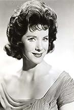 Carmel Quinn's primary photo