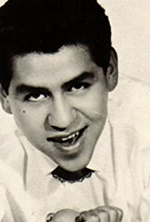 Enrique Cuenca Picture