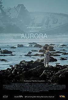 Aurora (IV) (2018)