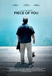 Piece of You Poster
