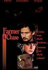 Farmer & Chase Poster
