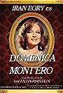 Domenica Montero