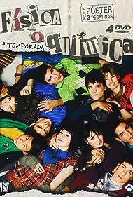 Física o química (2008)