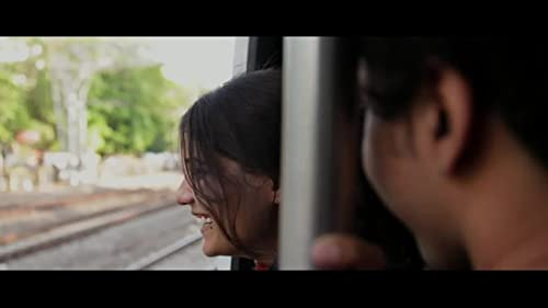 Sulemani Keeda - Official Trailer (2014)