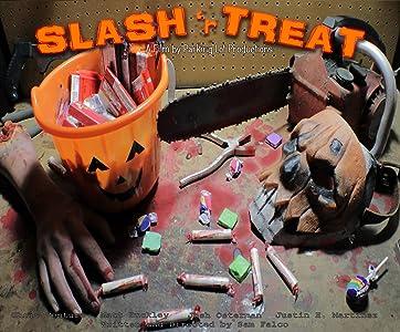 Watch online imdb movies Slash or Treat [420p]