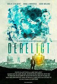 Derelict (2019)