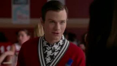 Glee: Dreams Come True