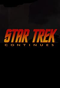 Primary photo for Star Trek Continues: The Vignettes