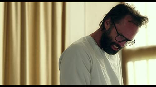 Three Christs I Official Trailer I IFC Films