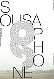Sousaphone Poster