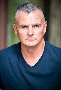 Steve Mokate Picture