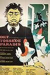 Crazy Paradise (1962)
