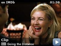 Going the Distance (2010) - IMDb